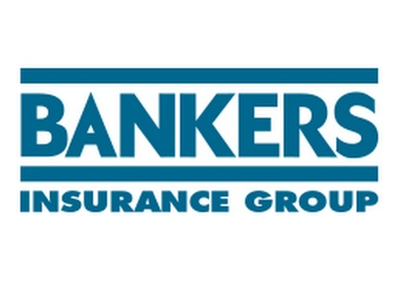 Bankers Ins Group