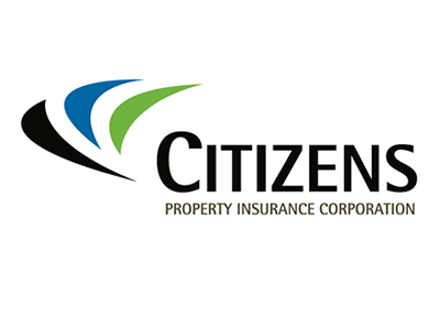 Citizens Property Ins. Co.
