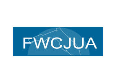 Florida Workers Comp Joint Underwriting Assn