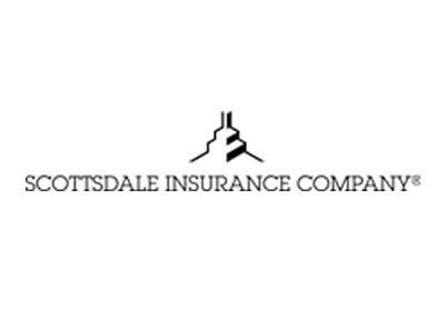 Scottsdale Ins. Co