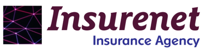 Insurenet Insurance Agency